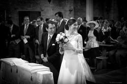 mariage torcello venise laure jacquemin photographe (71).jpg