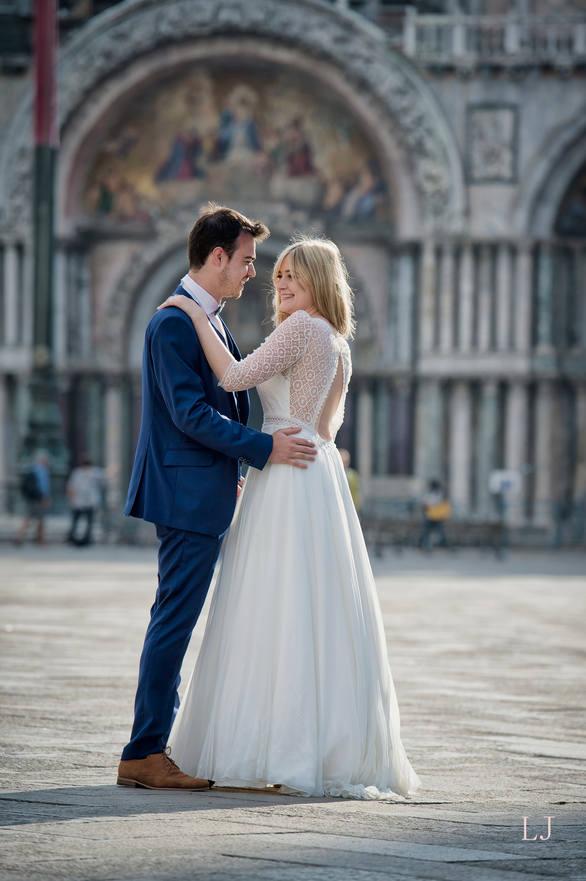 MARIAGE VENISE LUNE DE MIEL SERVICE PHOTOGRAPHIQUE (3).jpg