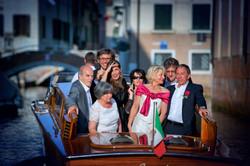 photographer wedding venice photographe mariage venise laure jacquemin (82).jpg