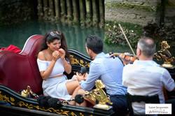 venise gondole banner fiancaille photographe demande mariage laure jacquemin (6)