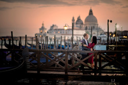 Venice italy proposal best photography ベニスの結婚式 (100)