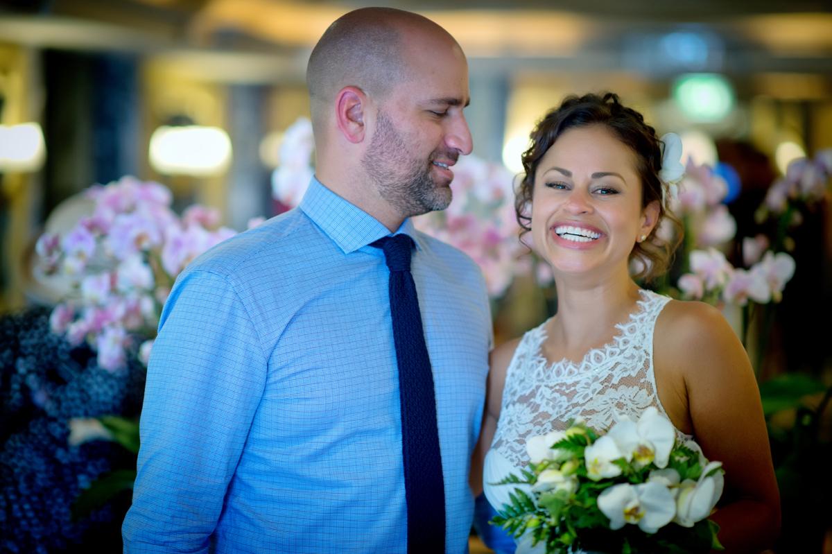 mariage venise photographe palazzo cavalli venice wedding photographer (240).jpg