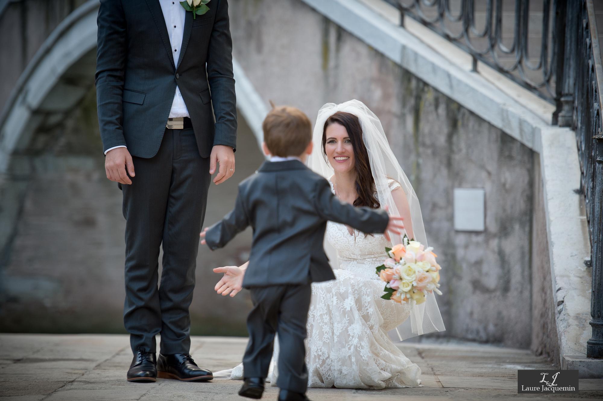 photographe mariage laure jacquemin palazzo cavalli service photographique (74)