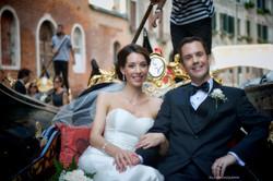 venise mariage photographe laure Jacquemin simbolique jardin venitien gondole (123)