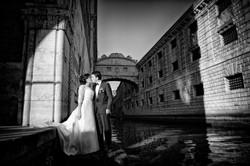 venezia matrimonio simbolico fotografia carmini laure jacquemin fotografo (76)