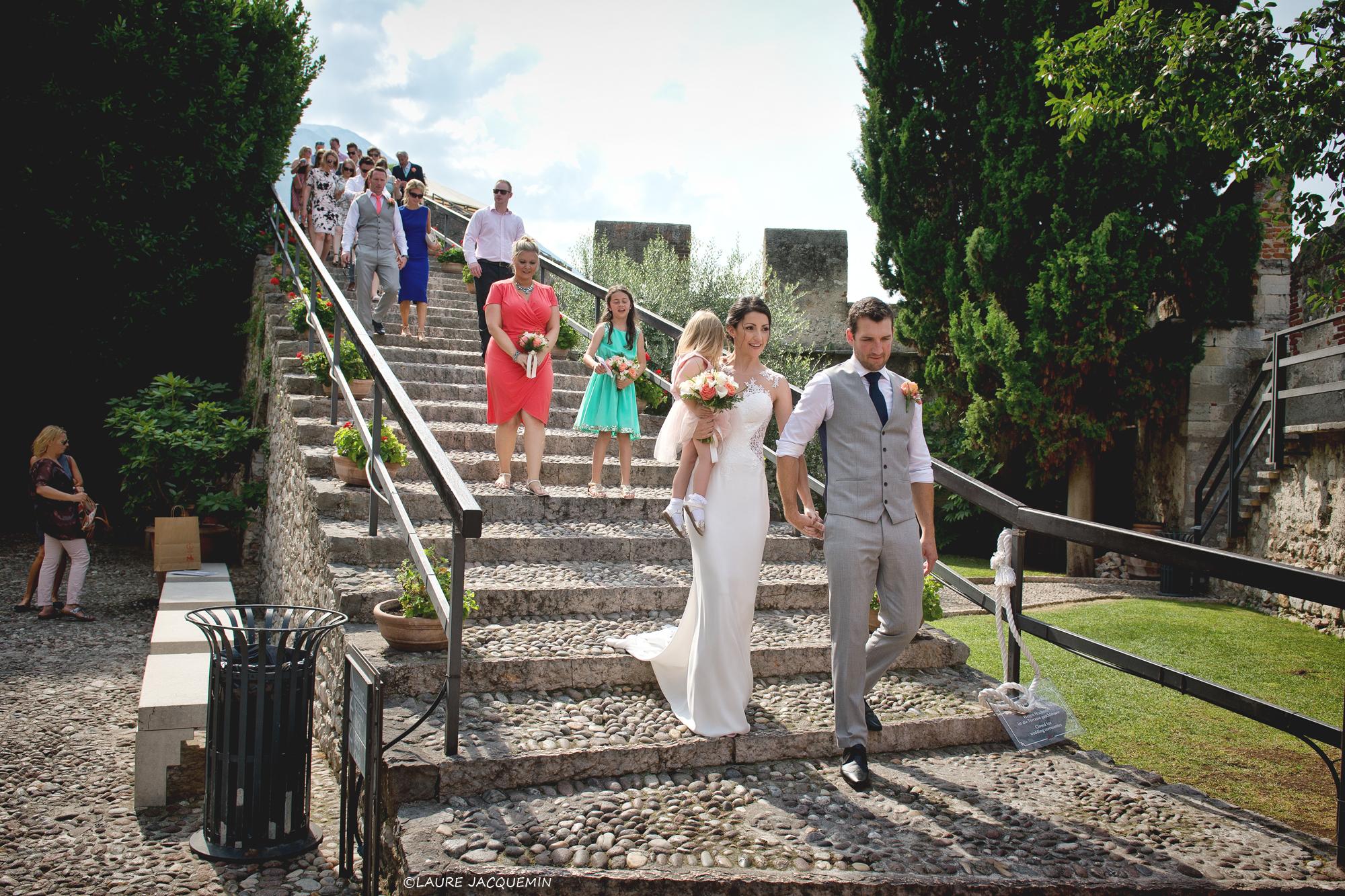 lac de Garde italie venise mariage photographe laure Jacquemin (178)