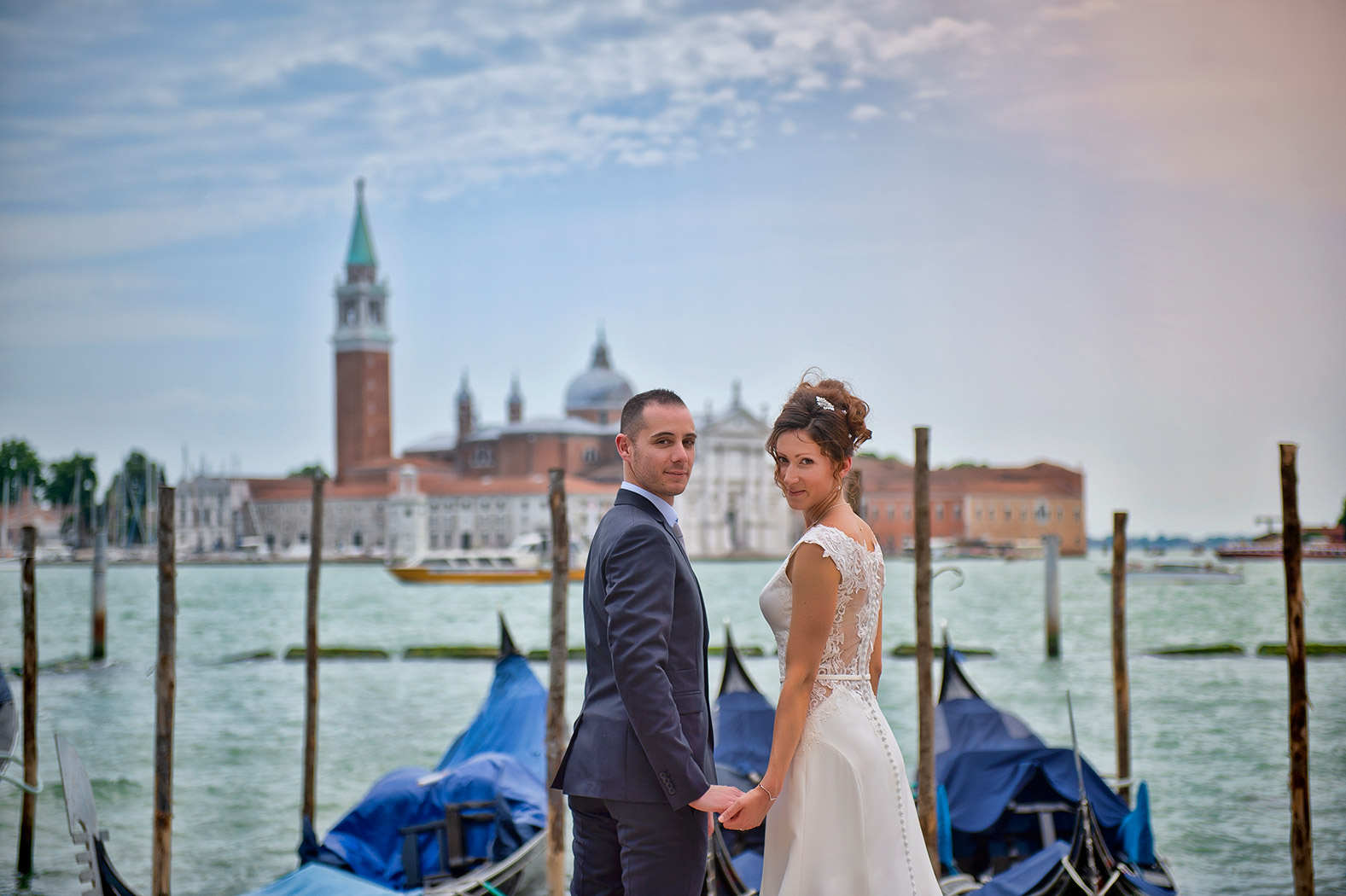 shooting photo-venise-gondola-mairie (22