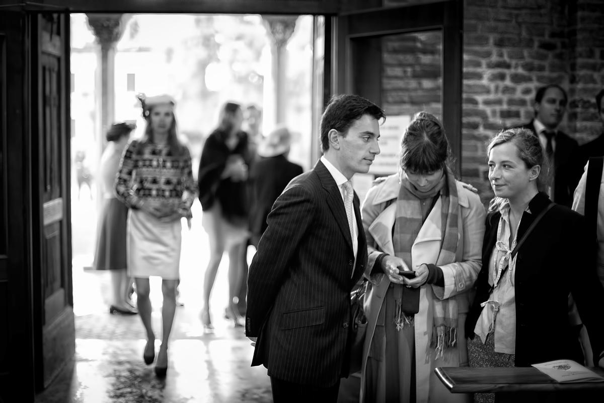 mariage torcello venise laure jacquemin photographe (40).jpg