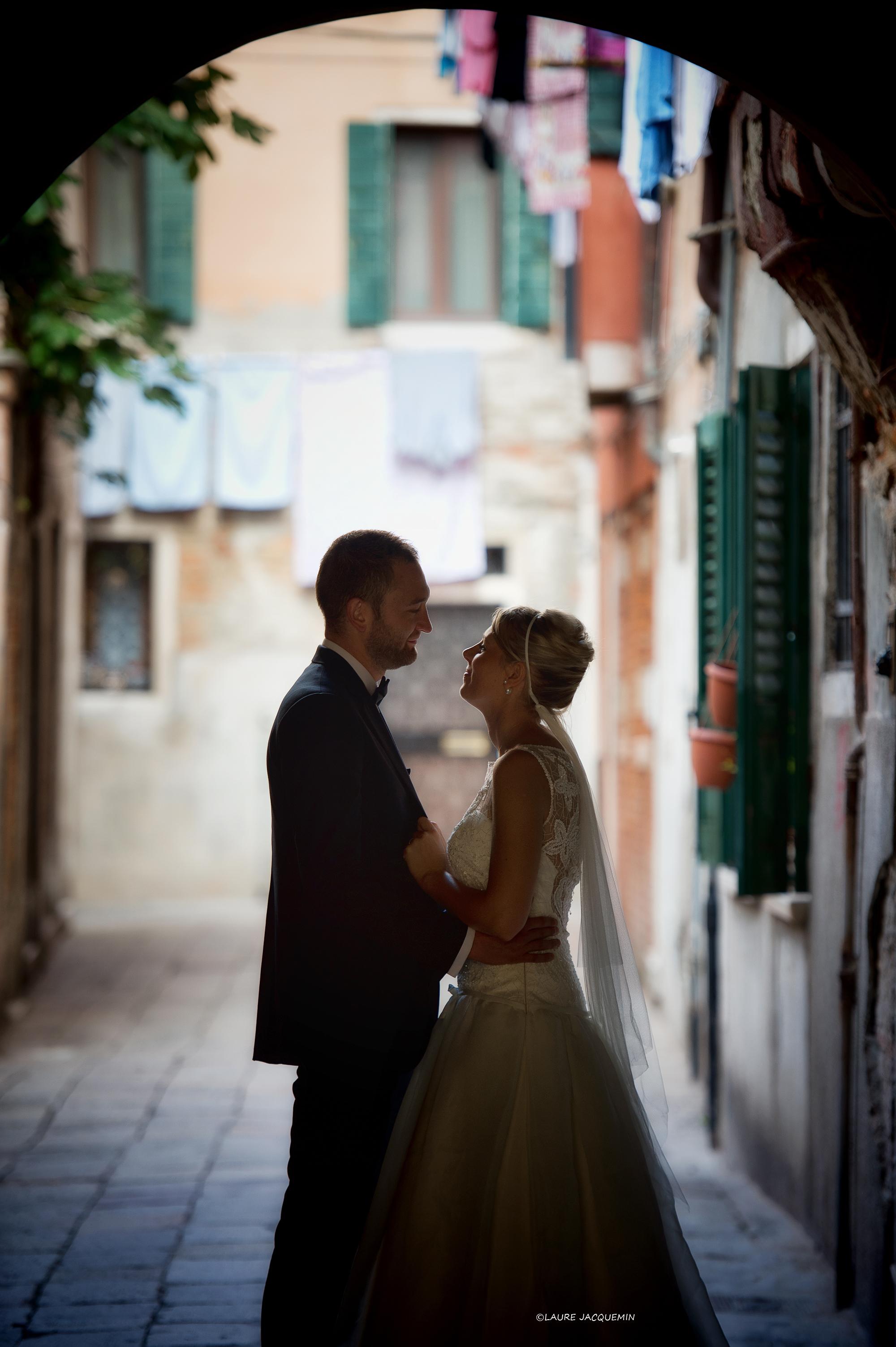 venise mariage photographe laure Jacquemin shooting lune de miel fiancaille couple (55)