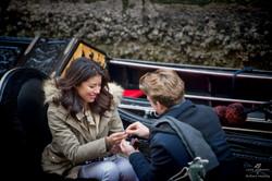 Mariage Venise Photographe fiancailles demande en mariage laure jacquemin   (47)