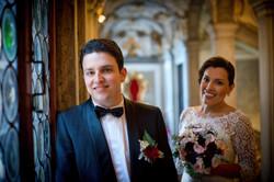venezia matrimonio simbolico fotografia carmini laure jacquemin fotografo (53)