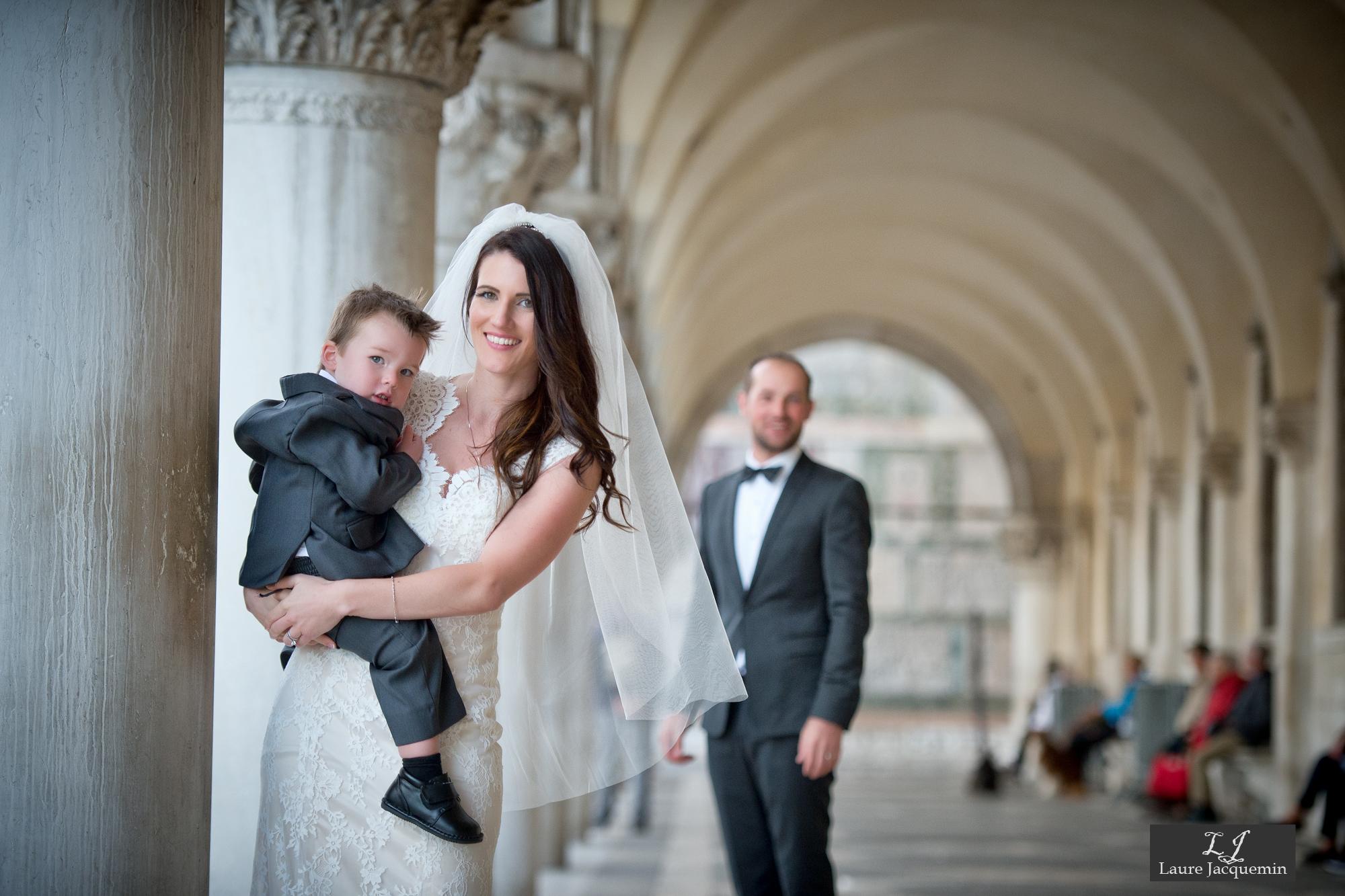 photographe mariage laure jacquemin palazzo cavalli service photographique (85)