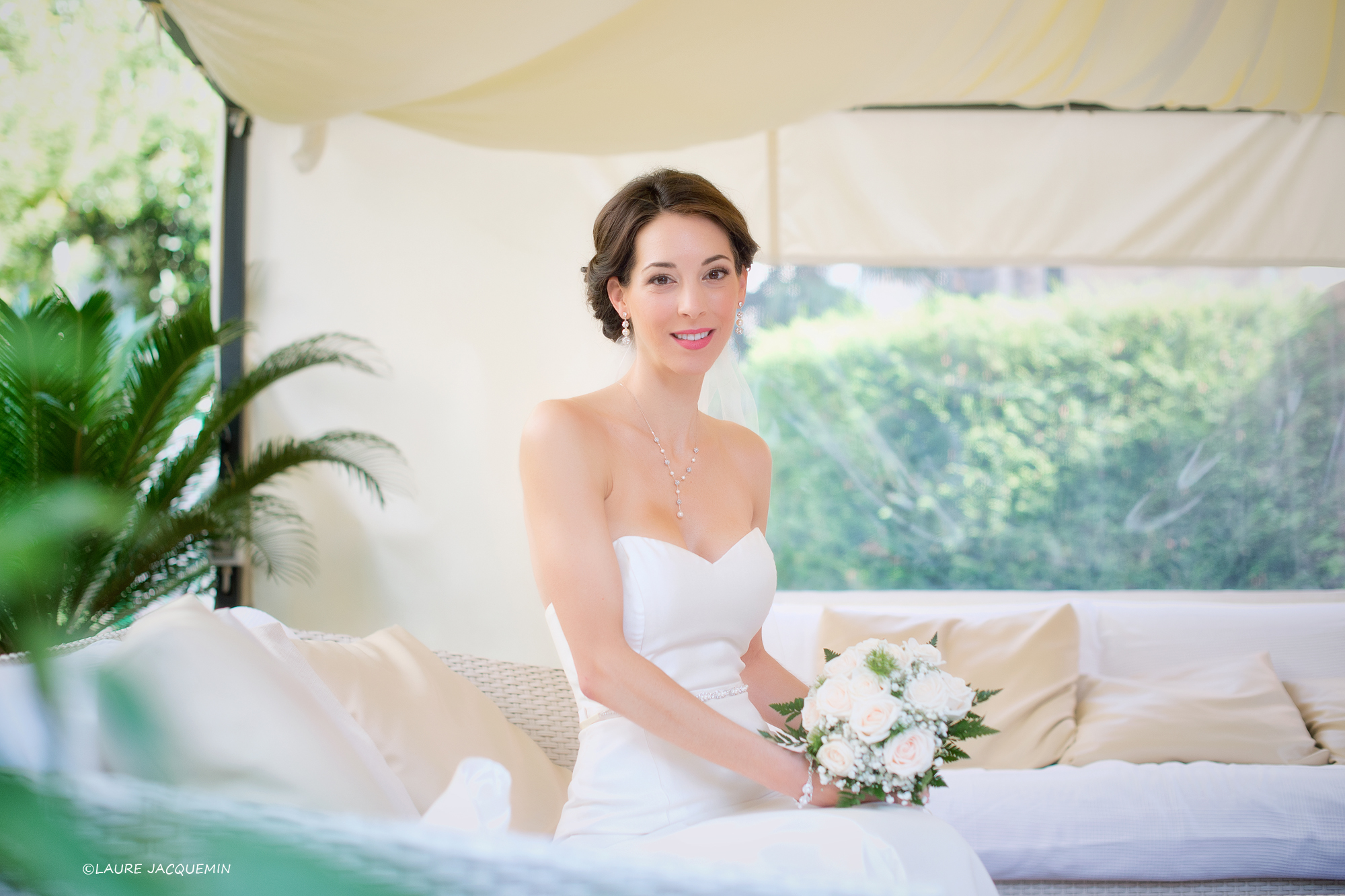 venise mariage photographe laure Jacquemin simbolique jardin venitien gondole (40)