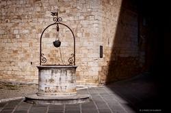 toscane laure jacquemin photographe (11).jpg