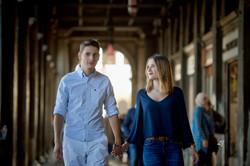 mariage venise portrait couple (9)