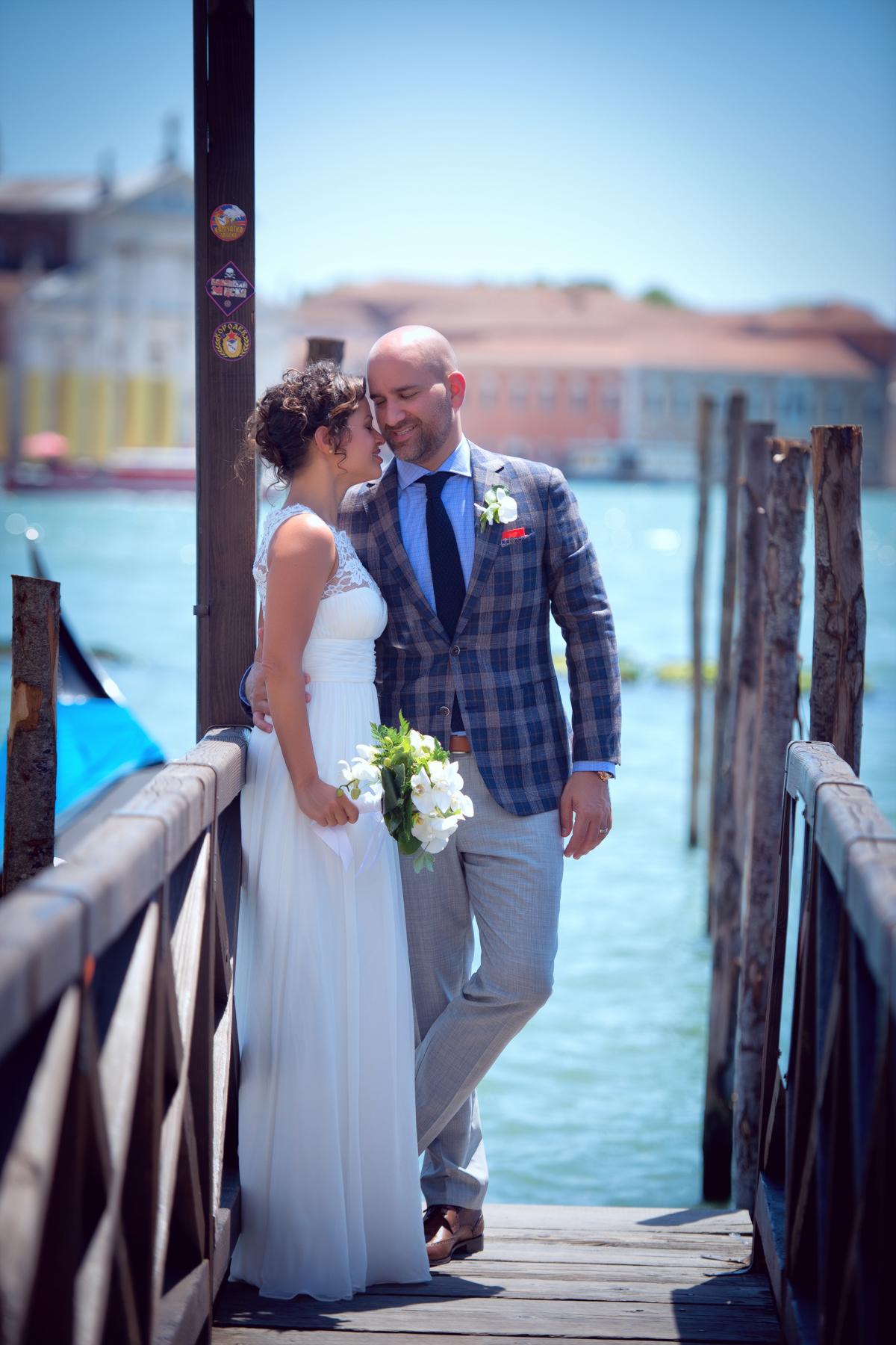 mariage venise photographe palazzo cavalli venice wedding photographer (214).jpg