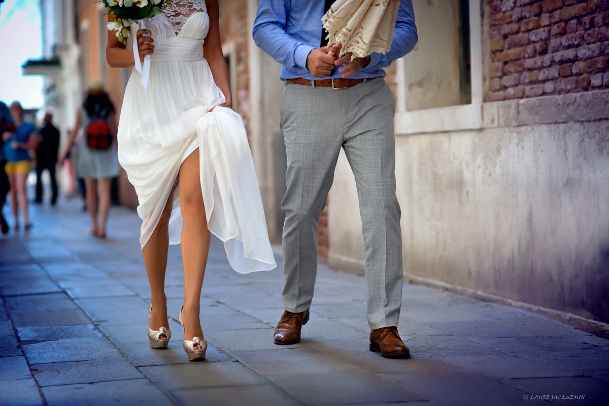 mariage venise photographe palazzo cavalli venice wedding photographer (231).jpg