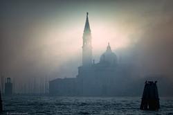 laure jacquemin venise photographe brume plus belles photos venezia foto (23).jp