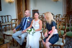 mariage venise photographe palazzo cavalli venice wedding photographer (92).jpg