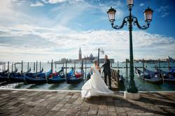 venise mariage photographe laure Jacquemin shooting lune de miel fiancaille couple (47)