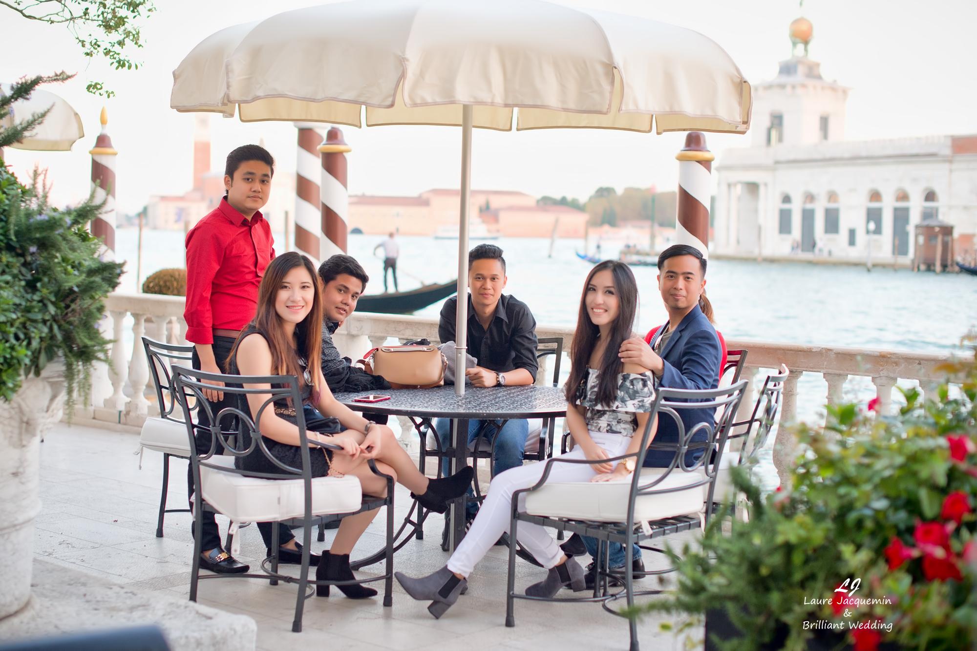 Venezia fotografo proposta matrimonio laure jacquemin (59) copia