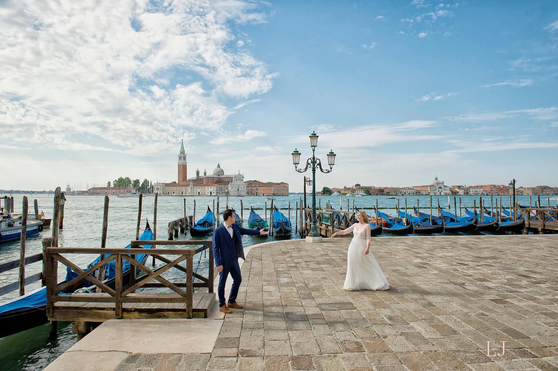 MARIAGE VENISE LUNE DE MIEL SERVICE PHOTOGRAPHIQUE (39).jpg