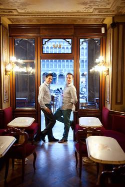 mariage  gay homosexuel  venise laure jacquemim photographe (47).jpg