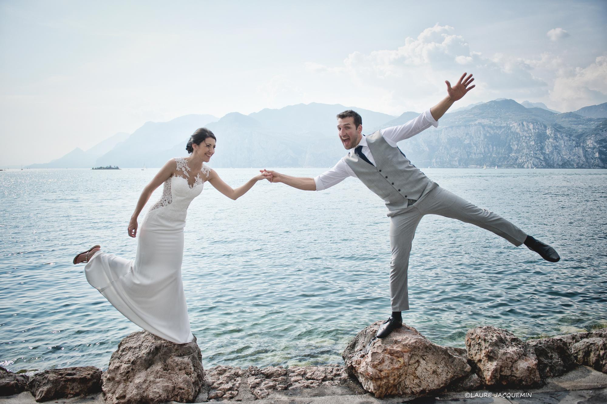 lac de Garde italie venise mariage photographe laure Jacquemin (220)
