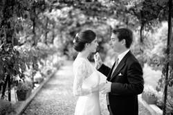 mariage torcello venise laure jacquemin photographe (109).jpg