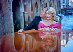 photographer wedding venice photographe mariage venise laure jacquemin (105).jpg