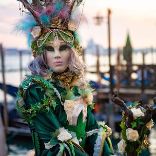 carnaval-venise-photographe (23).jpg