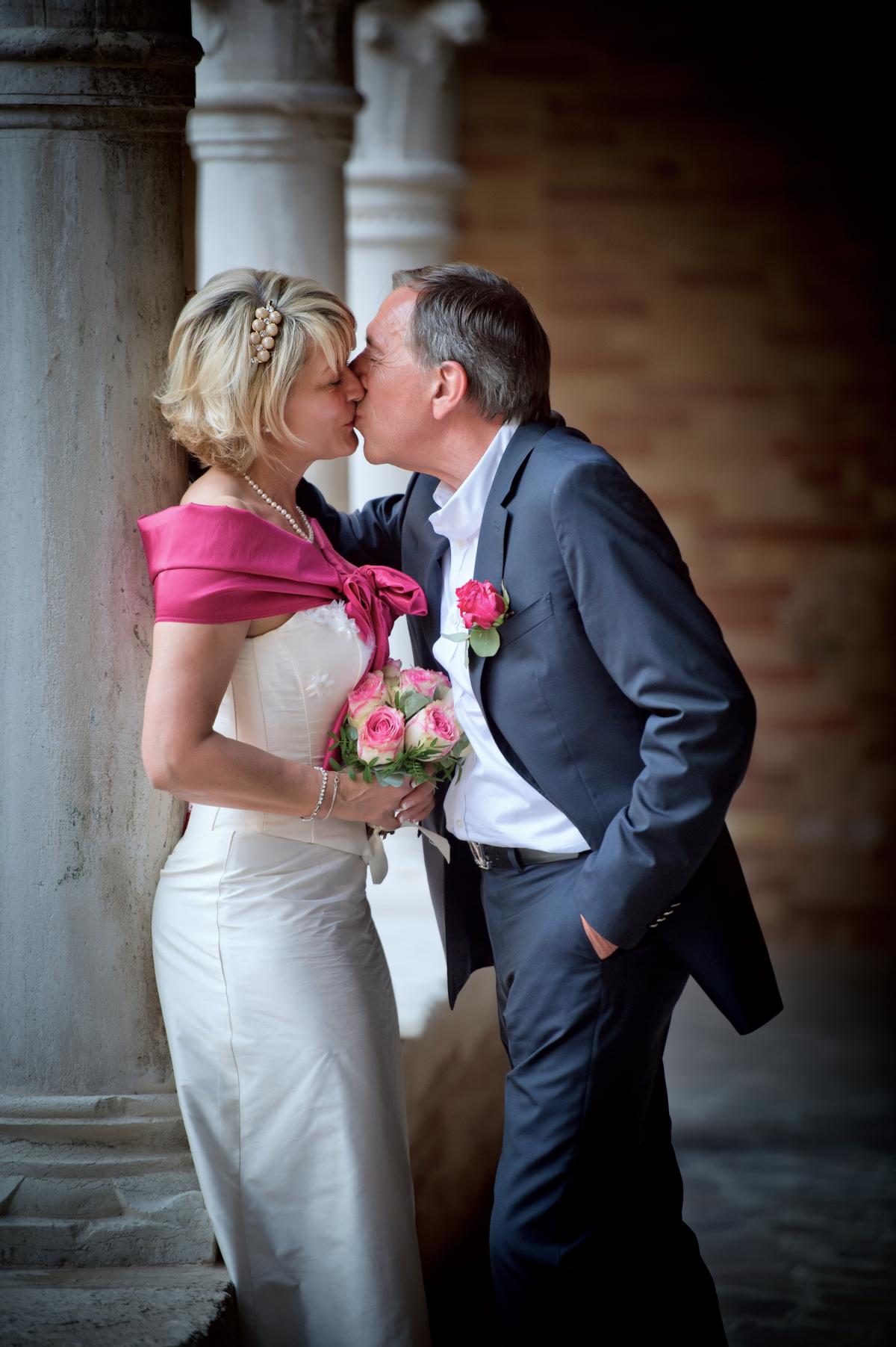 photographer wedding venice photographe mariage venise laure jacquemin (102).jpg