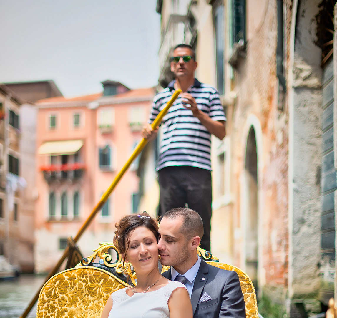 shooting photo-venise-gondola-mairie (43