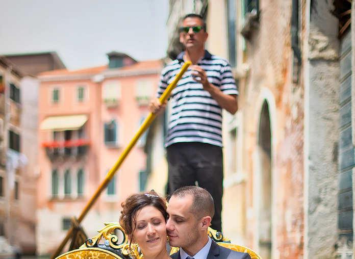 shooting photo-venise-gondola-mairie (43