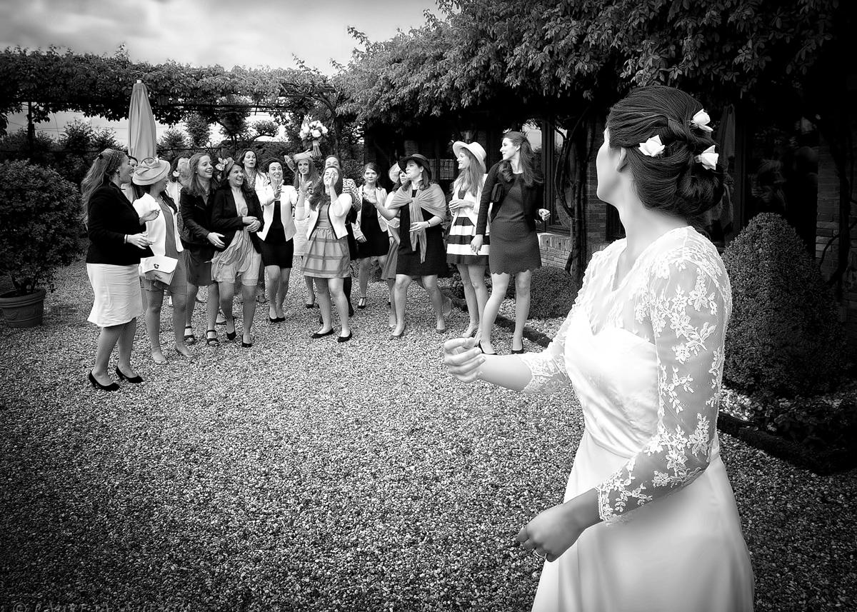 mariage torcello venise laure jacquemin photographe (93).jpg