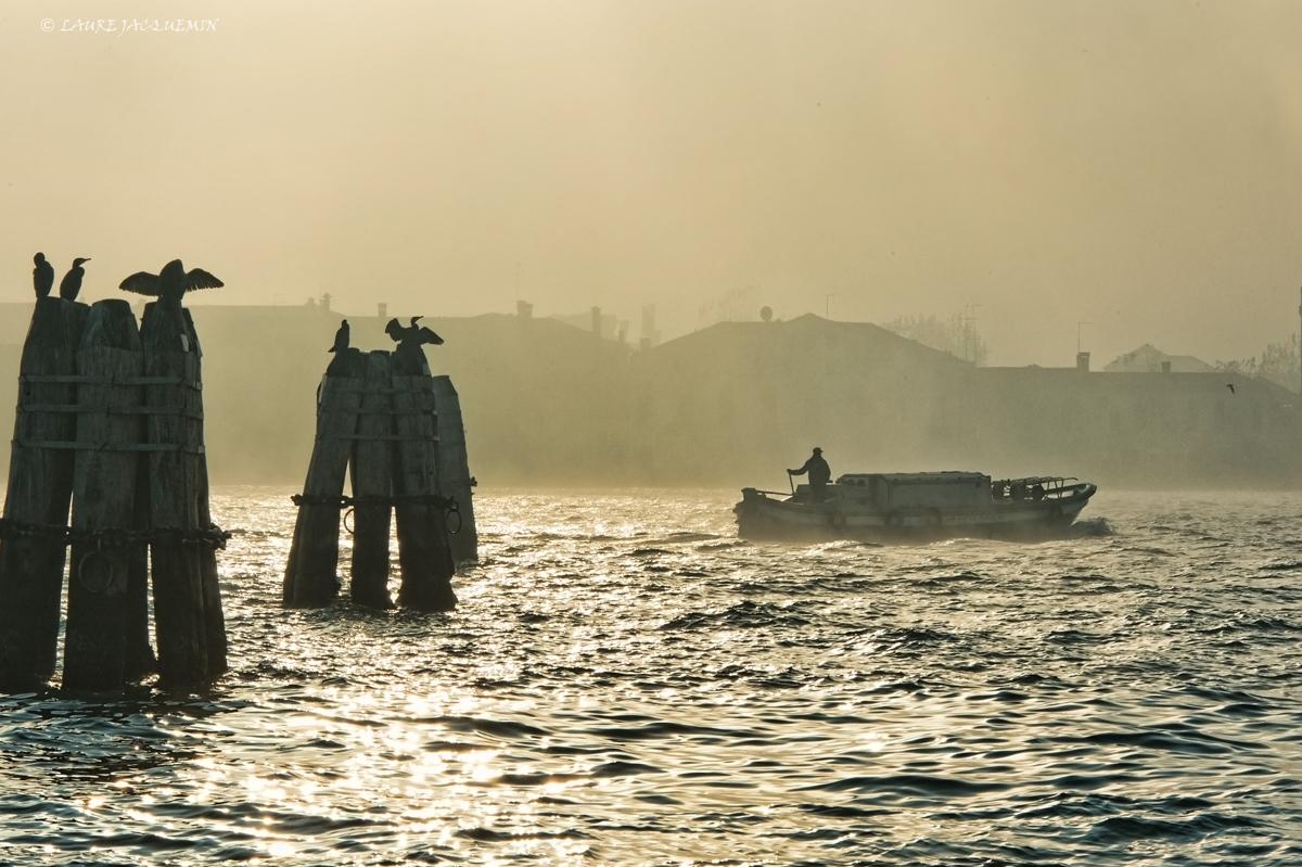 laure jacquemin venise photographe brume plus belles photos venezia foto (32).jp