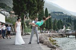 lac de Garde italie venise mariage photographe laure Jacquemin (221)