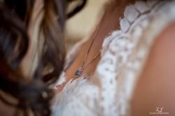 photographe mariage laure jacquemin palazzo cavalli service photographique (53)