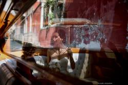 venise mariage photographe laure Jacquemin simbolique jardin venitien gondole (50)
