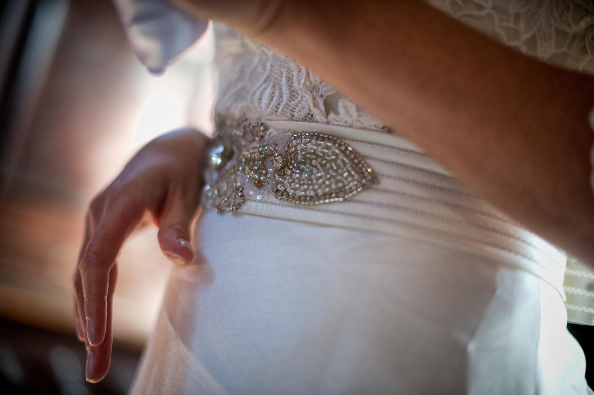venezia matrimonio simbolico fotografia carmini laure jacquemin fotografo (56)