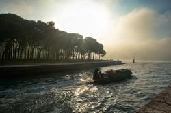 laure jacquemin venise photographe brume plus belles photos venezia foto (42).jp