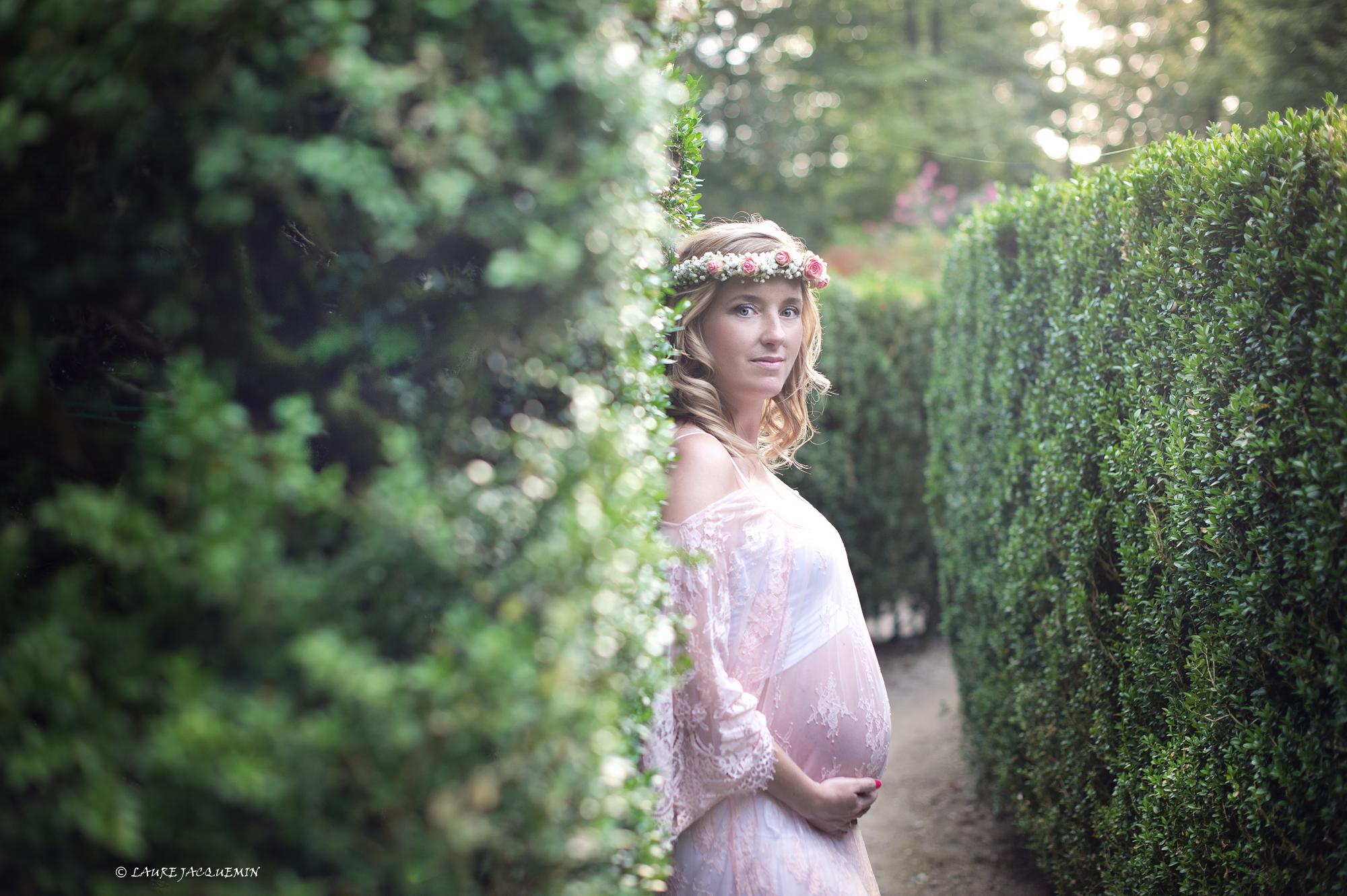 VENEZIA FOTOGRAFo FAMILY PORTRAIT bimbi gravidanza (22)
