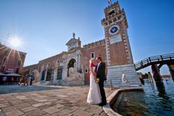 photographer wedding venice photographe mariage venise laure jacquemin (72).jpg