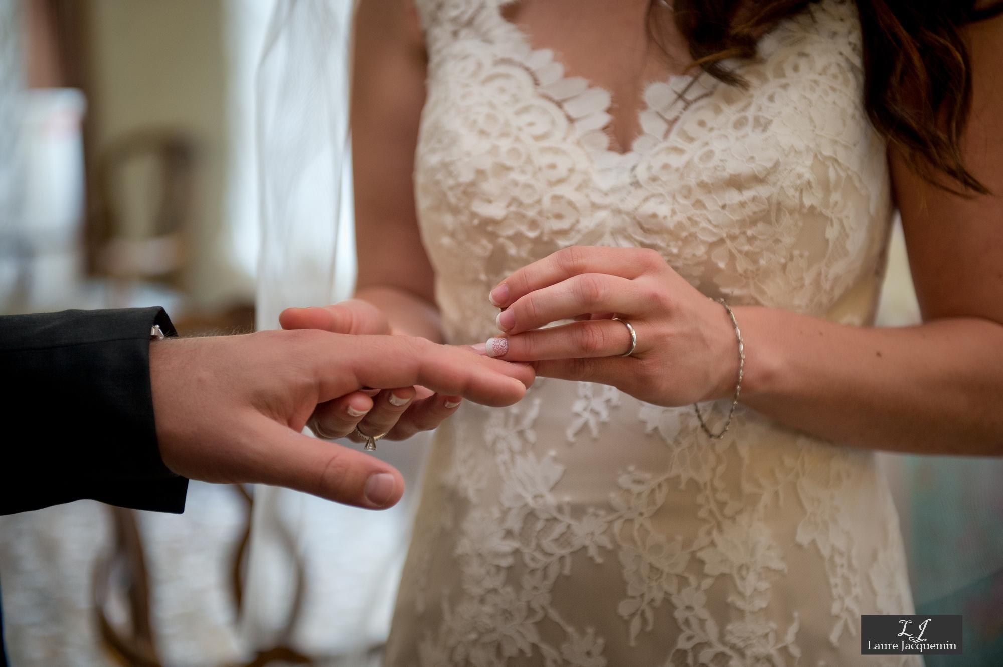 photographe mariage laure jacquemin palazzo cavalli service photographique (26)