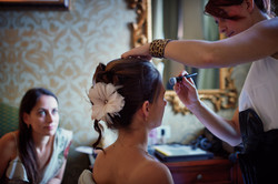 Photographie de mariage venise photographe italie laure jacquemin (74)