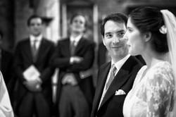 mariage torcello venise laure jacquemin photographe (55).jpg