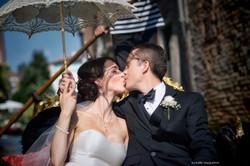 venise mariage photographe laure Jacquemin simbolique jardin venitien gondole (117)