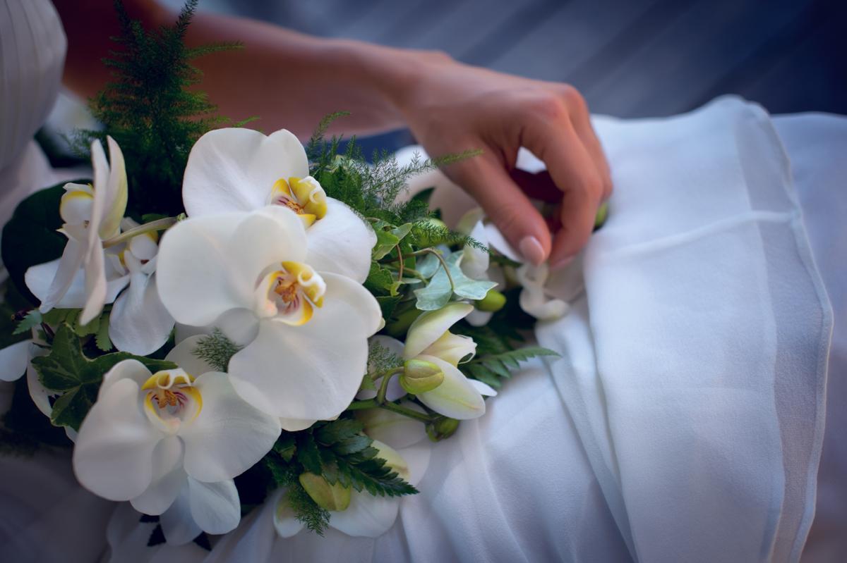 mariage venise photographe palazzo cavalli venice wedding photographer (146).jpg