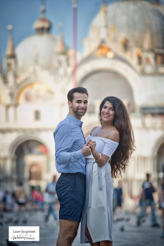 venise gondole banner fiancaille photographe demande mariage laure jacquemin (38)