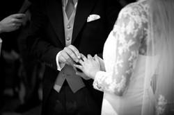 mariage torcello venise laure jacquemin photographe (57).jpg